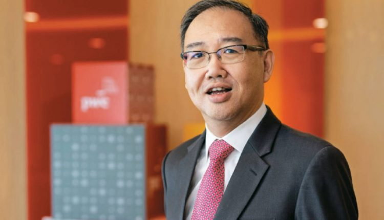 PwC Malaysia to continue investing in talent to ride economic recovery