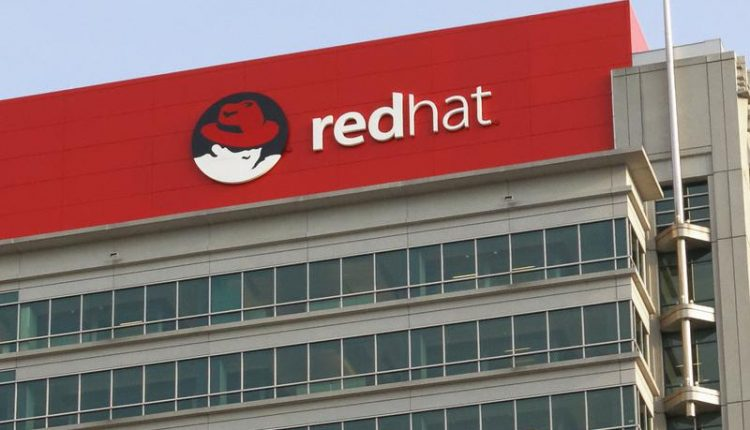 Red Hat ramps up Malaysian cloud channel play, signs up VST ECS