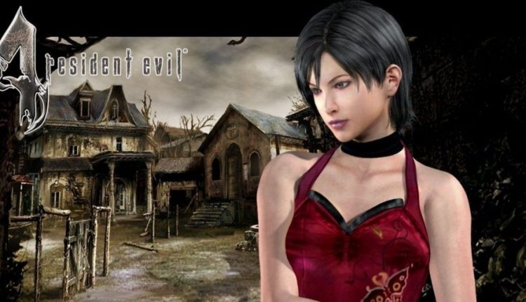 Resident Evil Ada Wong Statue is Stunning and Expensive