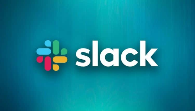 Slack gets new analytics and metrics to track use at large organizations