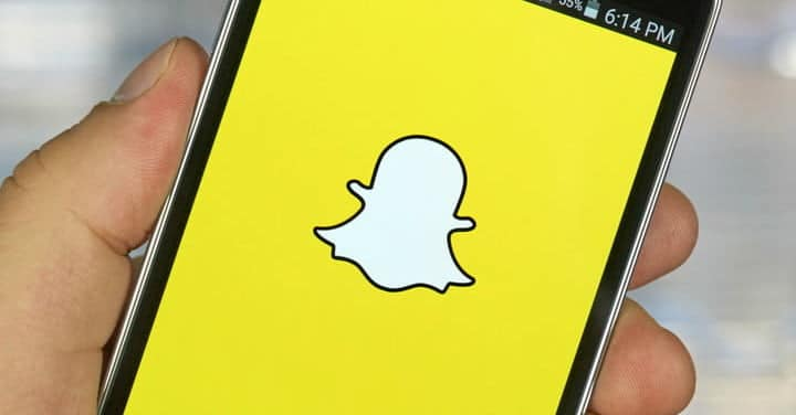 Snapchat Releases Anticipated Diversity Report