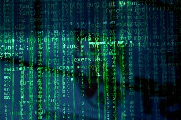 The cybersecurity industry needs to reinvent itself