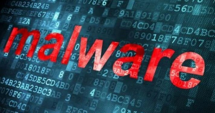 Trojans, Backdoors and Droppers the Top Three Malware Globally?