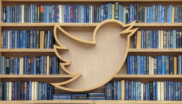 Twitter is working on a subscription platform codenamed Gryphon