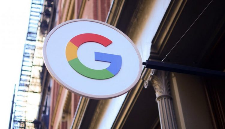 UK is Investigating Google and Apple's Search Engine Deal