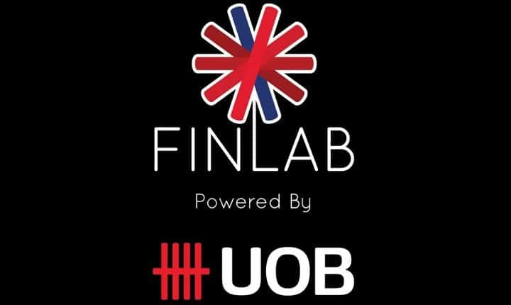 UOB Malaysia and The FinLab launch online platform to help more local SMEs
