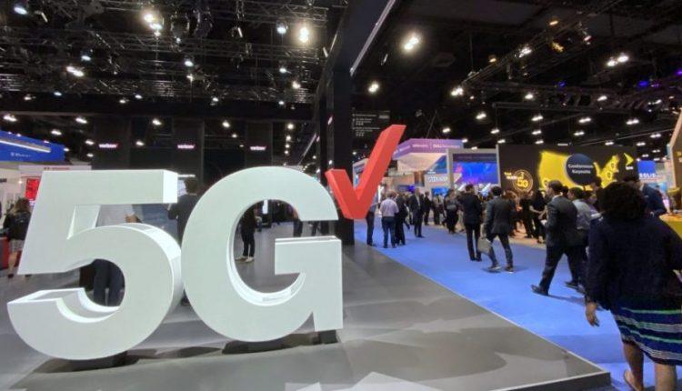 Verizon advances 5G edge computing with IBM deal, interoperability specs