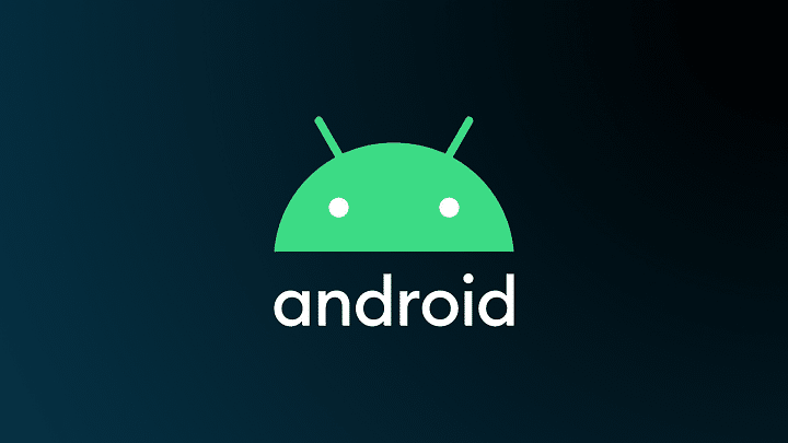 What Is Android System WebView?
