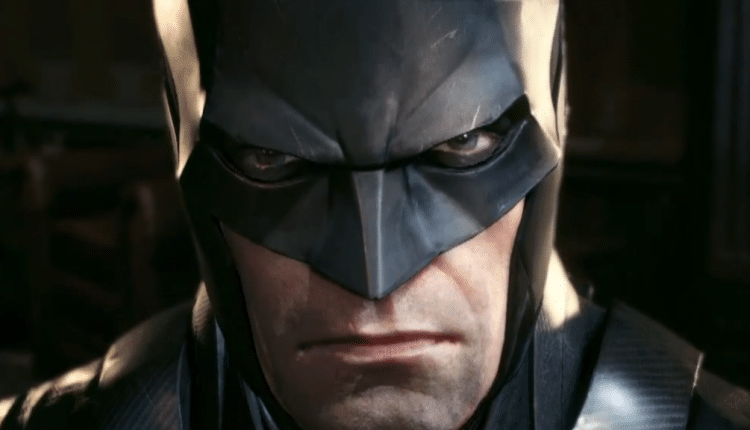 Xbox Reportedly Interested in Acquiring WB Interactive