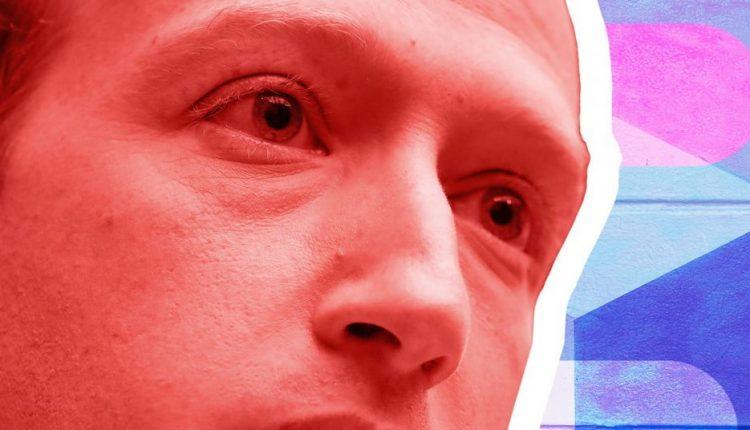 Zuckerberg Defends Facebook's Policies on Misinformation