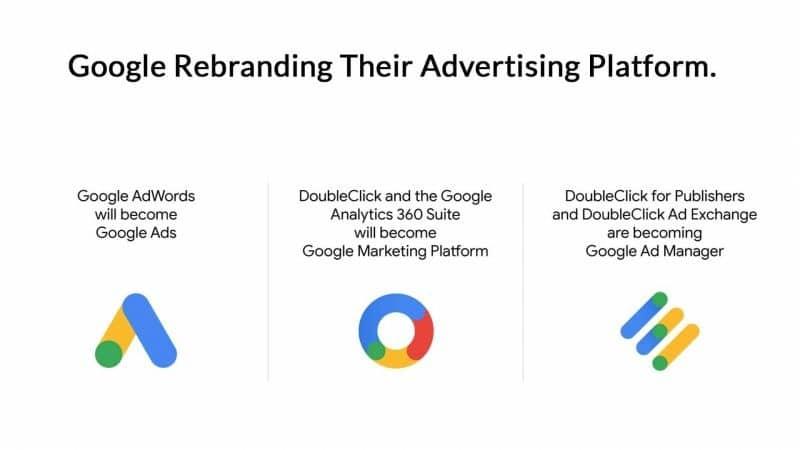 google-rebranding-advertising-platform