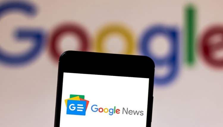 How To Monetize Ads On Google News