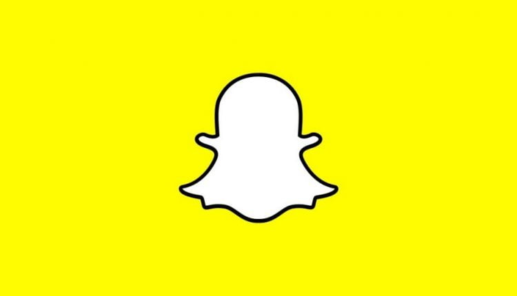 Snapchat To Roll Out in App Voter Registration