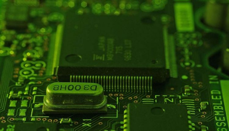 How to Troubleshoot a CPU with High Temperature