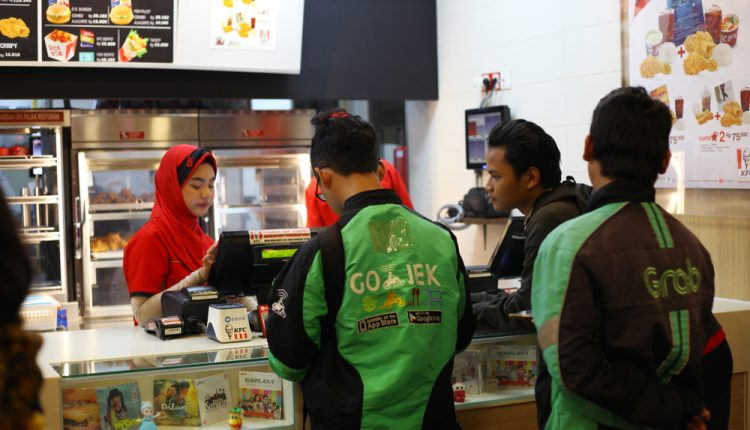 Gojek Refocuses Its Regional Ambitions In Vietnam