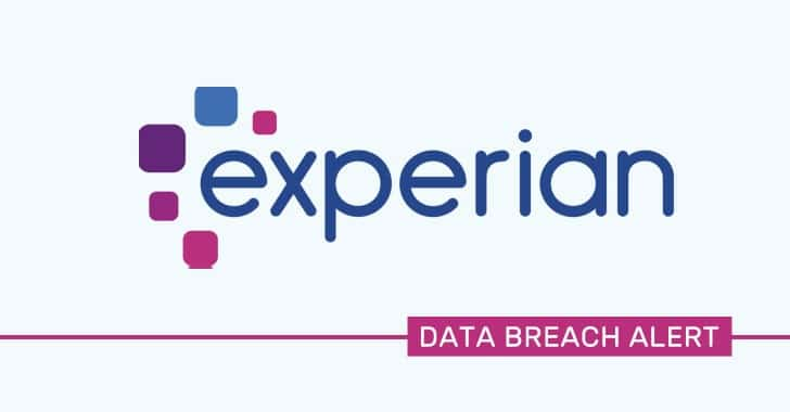 Experian South Africa Suffers Data Breach Affecting Millions