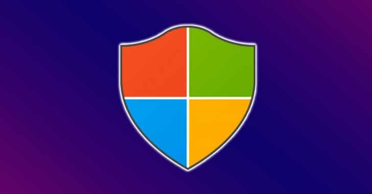 Microsoft Issues Emergency Security Updates for Windows 8.1and Server 2012 R2