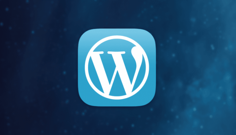 Apple Forces WordPress to Monetize its Free iOS App to Continue Updates