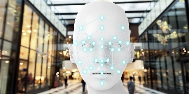 Artificial Intelligence Applications within Retail in 2020