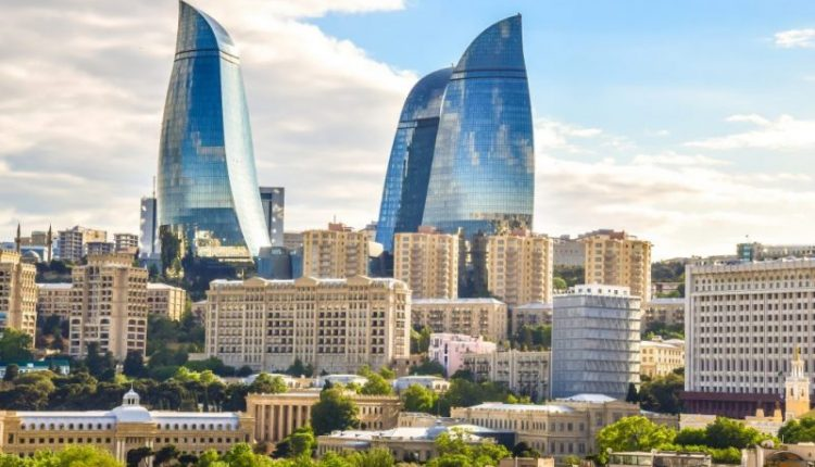 Azerbaijan Ranks High In Digital Well-Being, Global Survey Shows