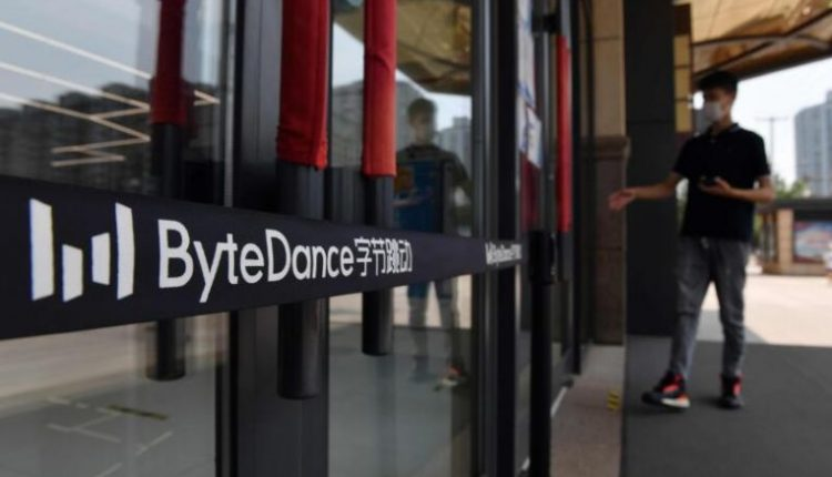 ByteDance Censored Anti-China Content In Indonesia Until Mid 2020