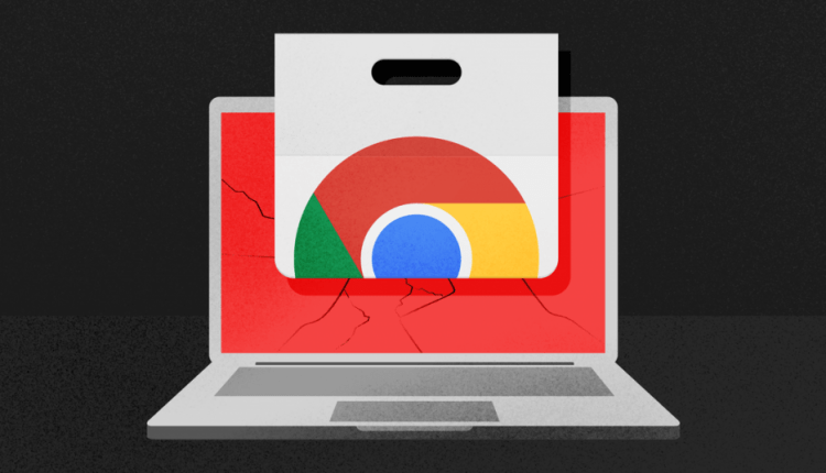 Chrome Devs Struggle to Keep Up With Google's Policies