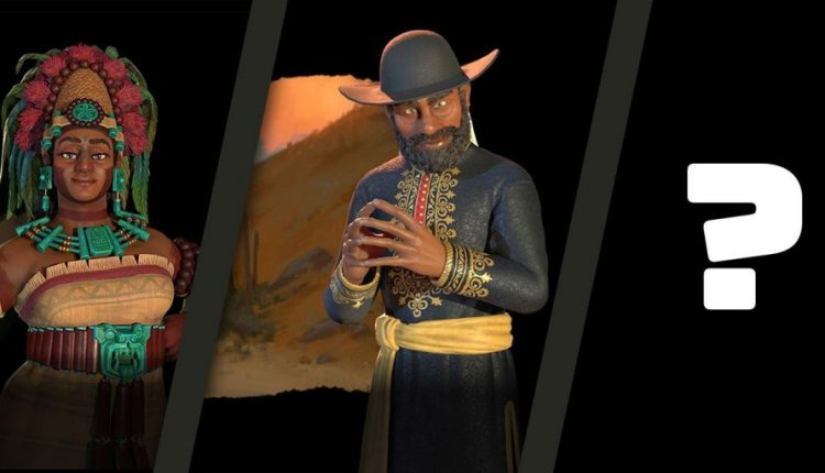 Civilization 6 Frontier Pass: When Will Pack 3 Be Revealed?