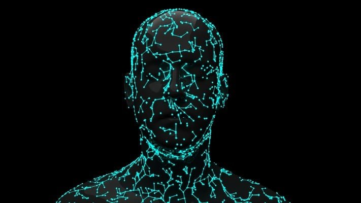 Court Finds Fault With UK Police Use Of Facial Recognition Tech