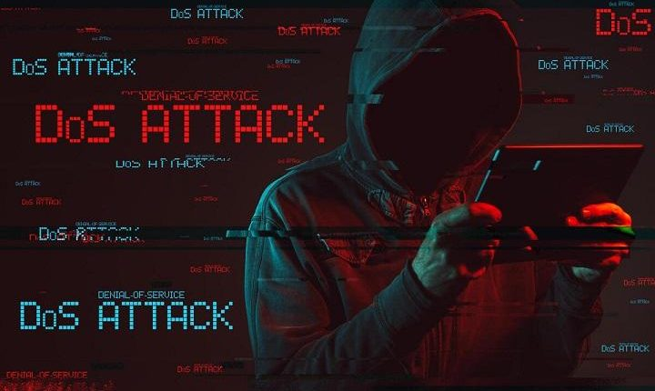 DDoS Attacks On Financial Services Including PayPal & MoneyGram