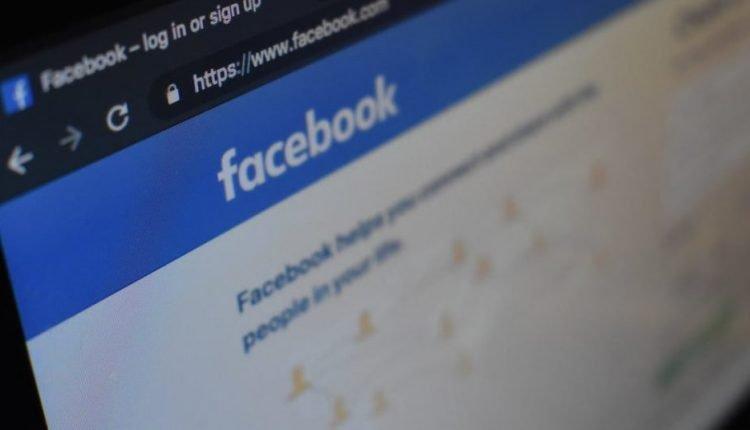 Facebook Cracks Down On Platform Abusers In New Lawsuits