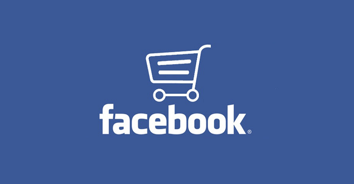 Facebook is Adding Shopping to Your Mobile App