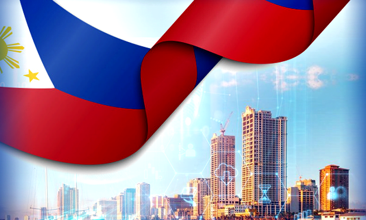 Filipinos abroad join first digital platform for Retail Treasury Bonds
