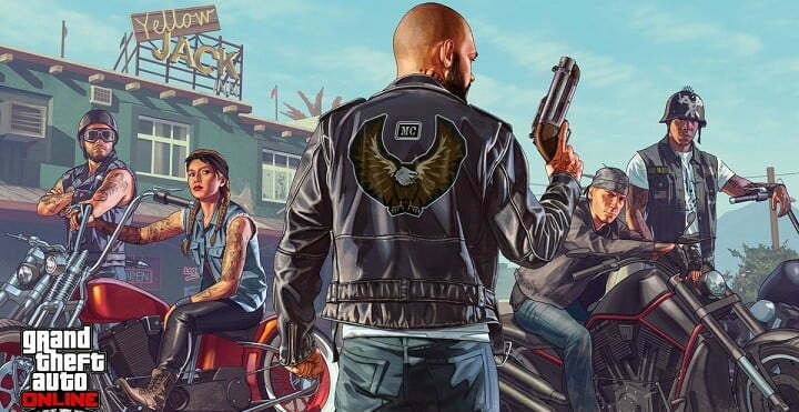 GTA 6 Needs 1 Unexpected Feature To Be Truly Incredible