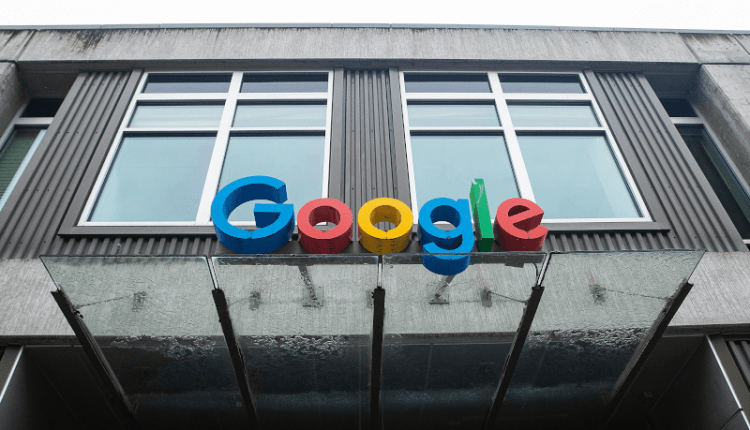 Google Cloud makes Game Servers generally available