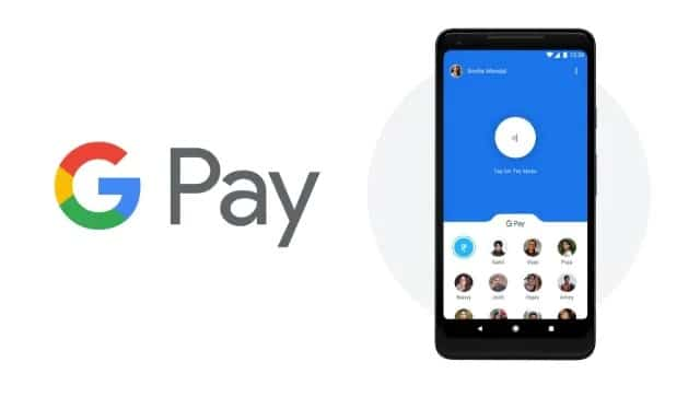Google Pay Tests NFC Contact-less Payment Feature in India