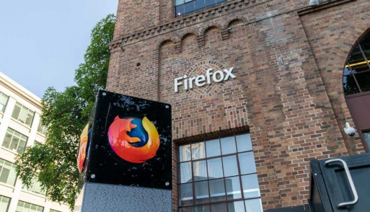 How to Easily Save Every Images On A Web Page In Firefox