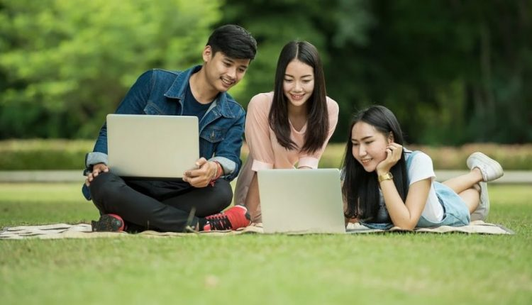 IBM announces 1000 STEM internship opportunities for students