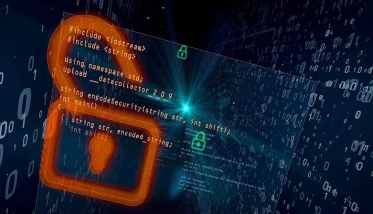 Massive Data Leak Exposes 235M Instagram, TikTok & YouTube Accounts