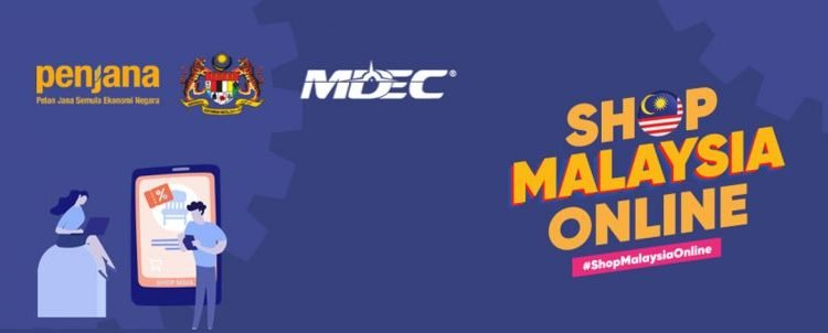 Mdec announced for US$33M Shop Malaysia to boost digital economy