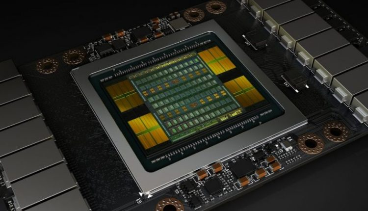 Micron Introduces HBMnext, GDDR6X, Confirms RTX 3090