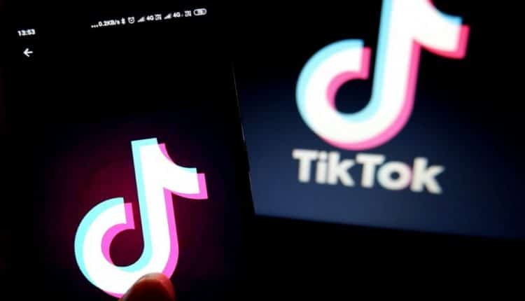 Class-Action Lawsuit Alleges TikTok Steals Data From Minors