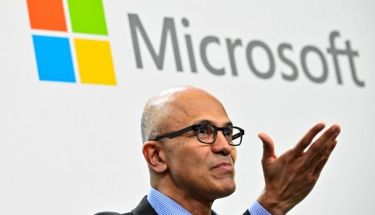 Microsoft to train 900 in developing India's quantum computing workforce