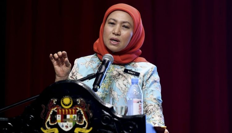 Motac and Communications Ministry looking RM35mil Penjana Digital Fund