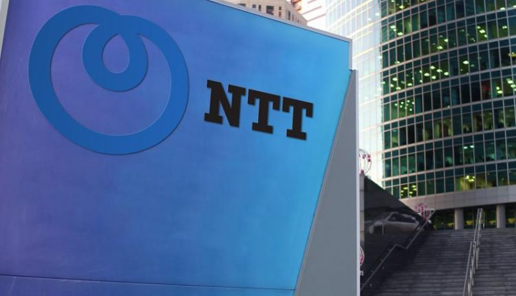 NTT powers ahead with enhancing data centre capacity in Malaysia & Indonesia