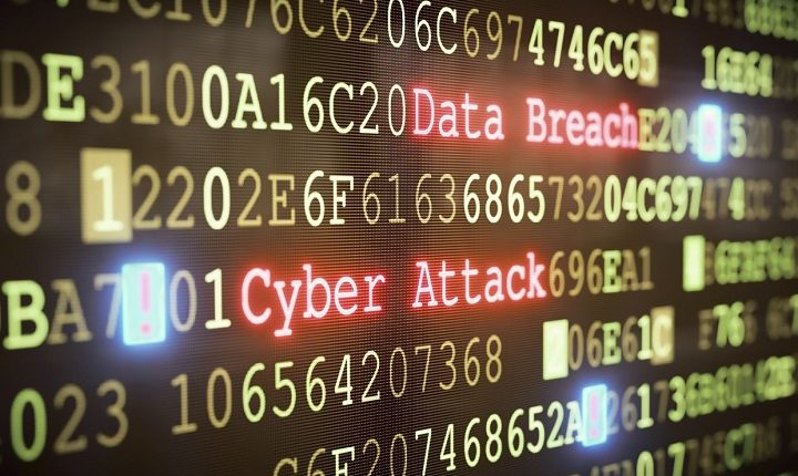 NZ Stock Exchange Halted Temporarily Twice After Being Hitby Cyber Attacks