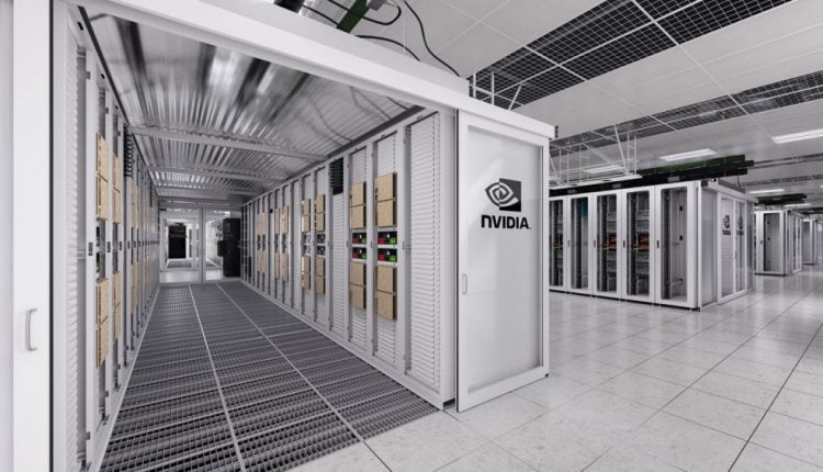 Nvidia Crushes New MLPerf Tests, but Google's Future Looks Promising