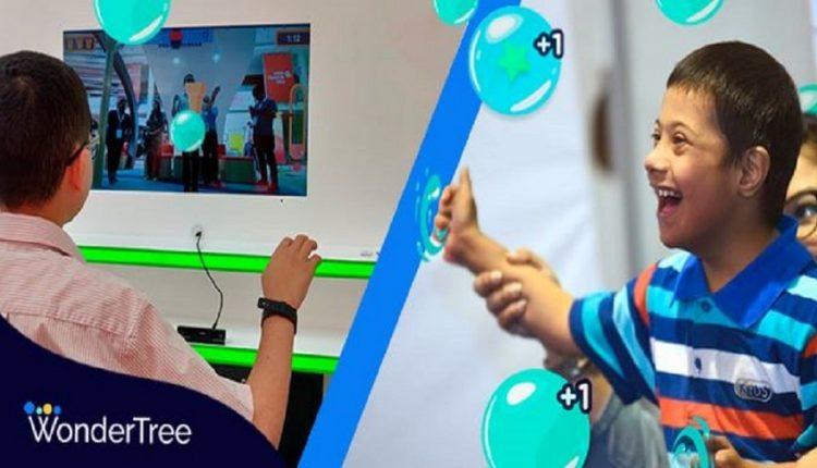 Pakistani Startup WonderTree Gets Selected for UNICEF Innovative Fund 2020