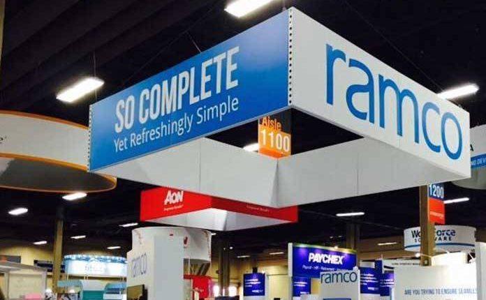Ramco Enterprise Platform For Digital Transformation in Malaysia