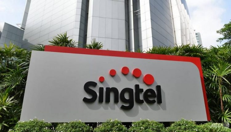 Singtel Tech Support Employee Jailed For Selling Customer Details